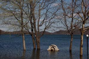 Καρδίτσα: Πλημμύρες και ζημιές στο Δήμο Σοφάδων – Αίτημα για κήρυξη περιοχών σε κατάσταση έκτακτης ανάγκης
