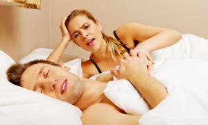 Δείτε γιατί και πότε κάποιοι μιλούν στον ύπνο τους! [vid]