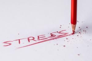 Το τεστ ερωτήσεων που δείχνει αν κινδυνεύετε από σύνδρομο burnout