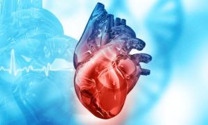 Καρδιά – τεστ: Δείτε αν κινδυνεύετε με έμφραγμα στα επόμενα 10 χρόνια