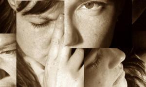 ΟΛΑ τα πιθανά συμπτώματα σε μια κρίση πανικού – Πόσο διαρκούν