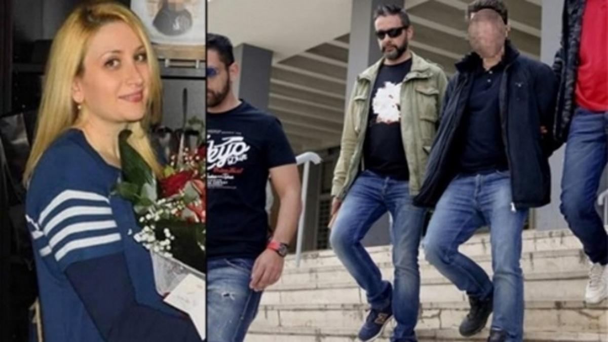 «Όταν την είδα ότι χάθηκε κατέρρευσα!» – Ένταση στη δίκη του αγγειοχειρουργού για το θάνατο της 36χρονης μητέρας | Newsit.gr