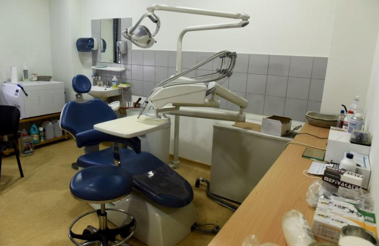 Πάνε στην ΠΓΔΜ για οδοντίατρο – Βάζουν σε κίνδυνο την υγεία τους λέει ο Οδοντιατρικός Σύλλογος Θεσσαλονίκης | Newsit.gr