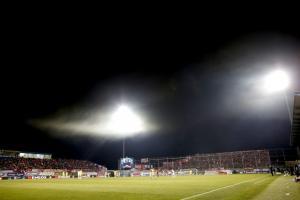 Αστέρας Τρίπολης – ΠΑΟΚ: Δικαίωμα εισόδου μόνο οι κάτοχοι διαρκείας