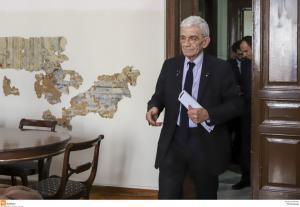 Θεσσαλονίκη: Την παρέμβαση της Πολιτείας για τις εκτεταμένες κλοπές ανακυκλώσιμων υλικών ζητάει η διοίκηση Μπουτάρη