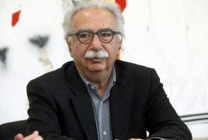 Νέα απόφαση Γαβρόγλου για αποχή του πρύτανη του Δημοκρίτειου Πανεπιστημίου από τα διοικητικά καθήκοντά του