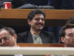 Παναθηναϊκός: Αυτά αναφέρει η επιστολή Γιαννακόπουλου στον Αλαφούζο!