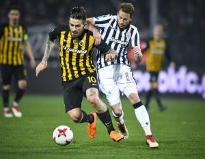 ΠΑΟΚ – Κάνιας: «Ακόμη κι οι παίκτες έλεγαν στον Σαββίδη πως βλάπτει την ομάδα»