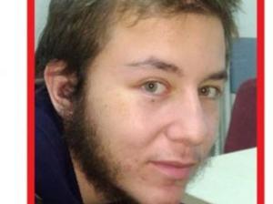 Νεκρός βρέθηκε ο 17χρονος που είχε εξαφανιστεί στη Θεσσαλονίκη