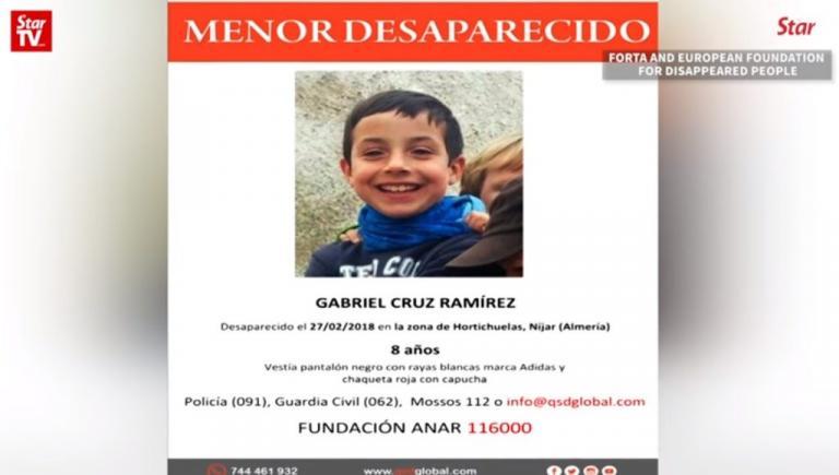 Ομολόγησε την δολοφονία του 8χρονου η μητριά του! Φρίκη από τις αποκαλύψεις | Newsit.gr