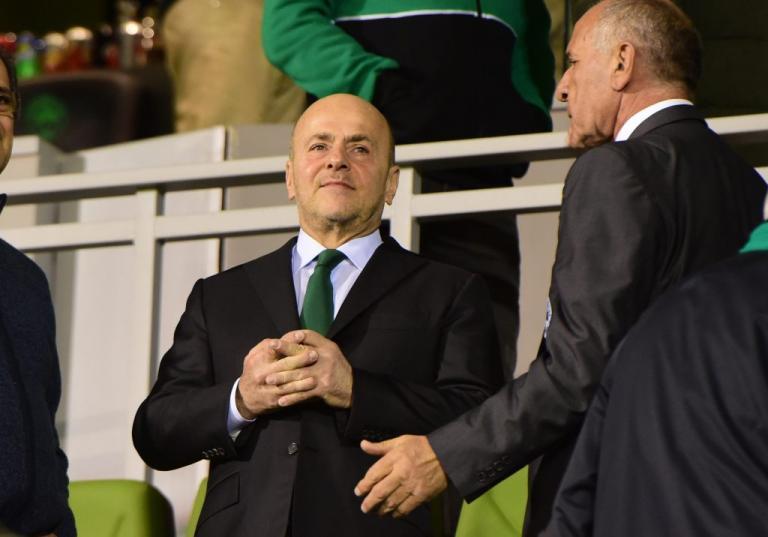 Superleague: Δεν πέρασε η πρόταση της ΑΕΚ για τις αδειοδοτήσεις! «Ανοικτός» ο υποβιβασμός για Παναθηναϊκό | Newsit.gr