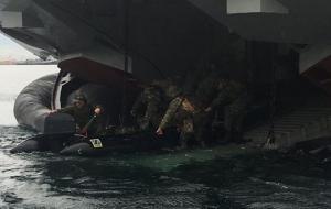 Άσκηση ετοιμότητας στα Δωδεκάνησα! Γιατί κινητοποιήθηκαν οι Ένοπλες Δυνάμεις – Ποιος έδωσε τη διαταγή