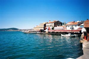 Μποϊκοτάζ των Ελλήνων τουριστών στην Τουρκία μετά τη σύλληψη των δύο στρατιωτικών