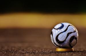 Η UEFA ενώνει τις δυνάμεις της με τον ESSA για την καταπολέμηση των στημένων αγώνων