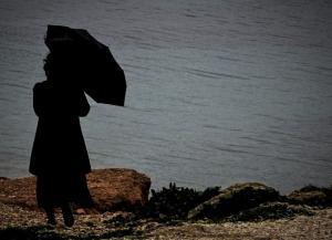 Ανείπωτη τραγωδία στη Βόνιτσα – Πνίγηκε αγοράκι 2,5 ετών