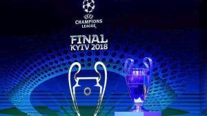 Money, money, money! «Μοιράζονται» απίστευτα ποσά στο νέο Champions League