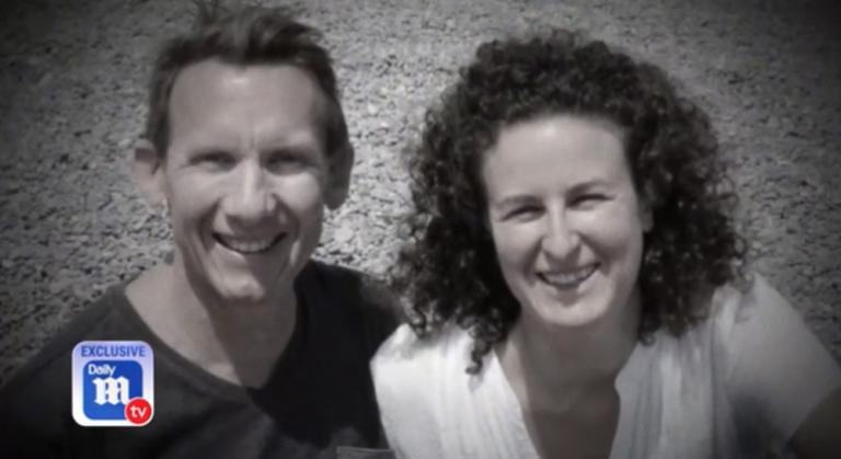 Την άρπαξε από την παραλία και τη βίασε μέχρι θανάτου στη ζούγκλα | Newsit.gr