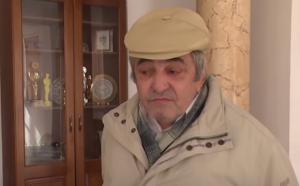 Δικαστήριο αρνείται σε 63χρονο ότι είναι… ζωντανός