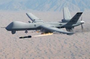 Αμερικανικά drones στη Λάρισα – Η συμφωνία με τις ΗΠΑ – Απόφαση για αναβάθμιση των Ενόπλων Δυνάμεων!