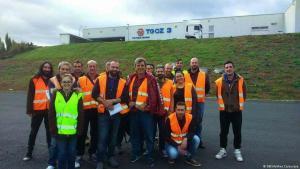 Ανεργία: Απάτη και εκμετάλλευση κατά των Ελλήνων που αναζητούν δουλειά στο εξωτερικό