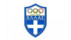 ΕΟΕ κατά ΣτΕ: «Γκρεμίζει τον ερασιτεχνικό αθλητισμό! Καταργεί στην πράξη το «νους υγιής εν σώματι υγιεί»»