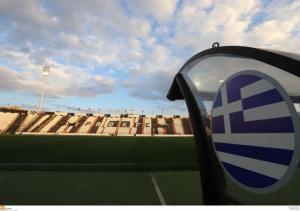 """""""Φεύγει"""" απ'την Τούμπα το Ελλάδα – Ελβετία λόγω του ΠΑΟΚ – ΑΕΚ;"""
