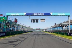 Formula 1: Στην Αυστραλία η πρώτη… εκκίνηση της χρονιάς