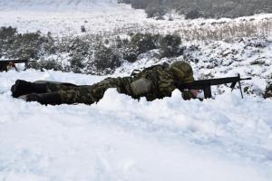 Ενέδρα των Τούρκων για να αιχμαλωτίσουν τους Έλληνες στρατιωτικούς Έβρο – Θέλουν να τους περάσουν από δίκη