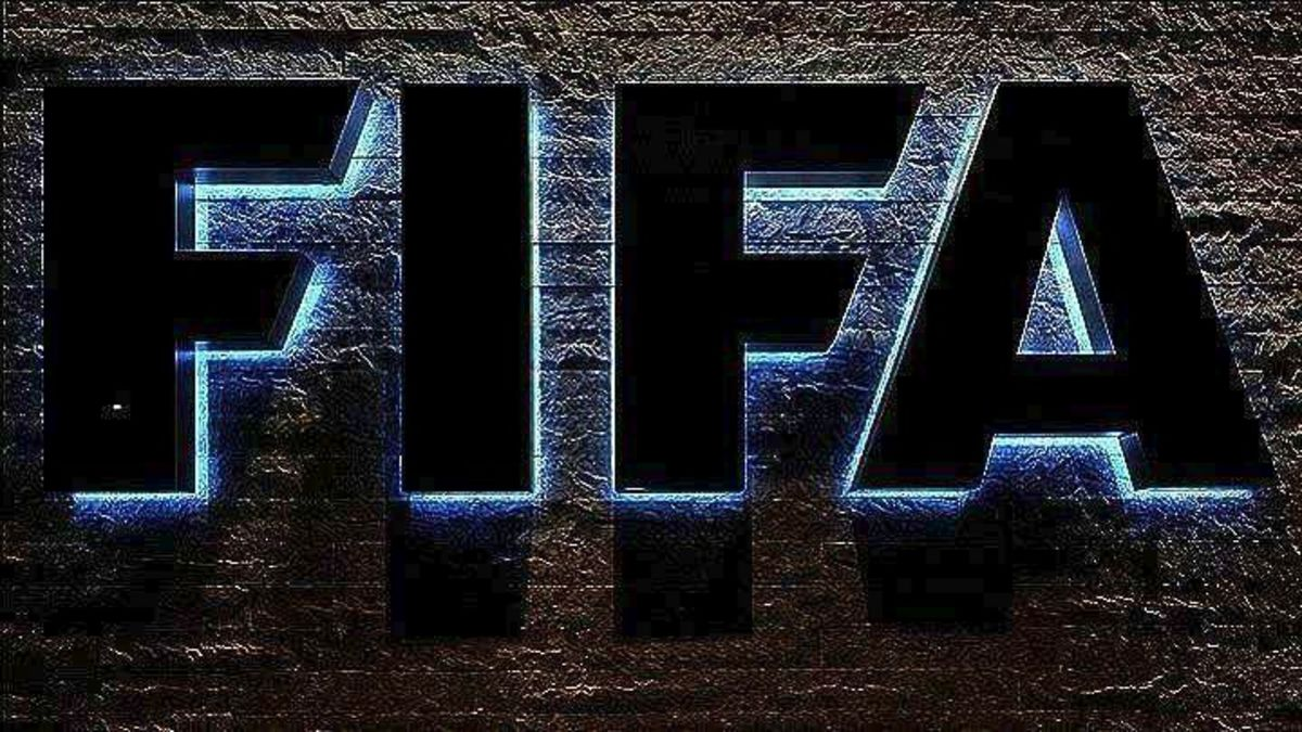 FIFA για το Grexit: «Ζητάμε άμεσα συγκεκριμένες εγγυήσεις και μέτρα»