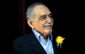 Γκαμπριέλ Γκαρσία Μάρκες: Ο Κάστρο, η δημοσιογραφία και τα 100 χρόνια μοναξιάς
