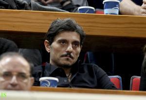 Παναθηναϊκός: Ο Γιαννακόπουλος έφτασε μια «ανάσα» απ'την ΠΑΕ