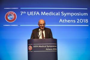 FIFA – UEFA: «Κίτρινη κάρτα» στην ΕΠΟ! Αυστηρές ποινές, αλλιώς… ξήλωμα