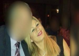 Ενέδρα θανάτου είχε στήσει στην γυναίκα του ο συνταξιούχος αστυνομικός! [vid]