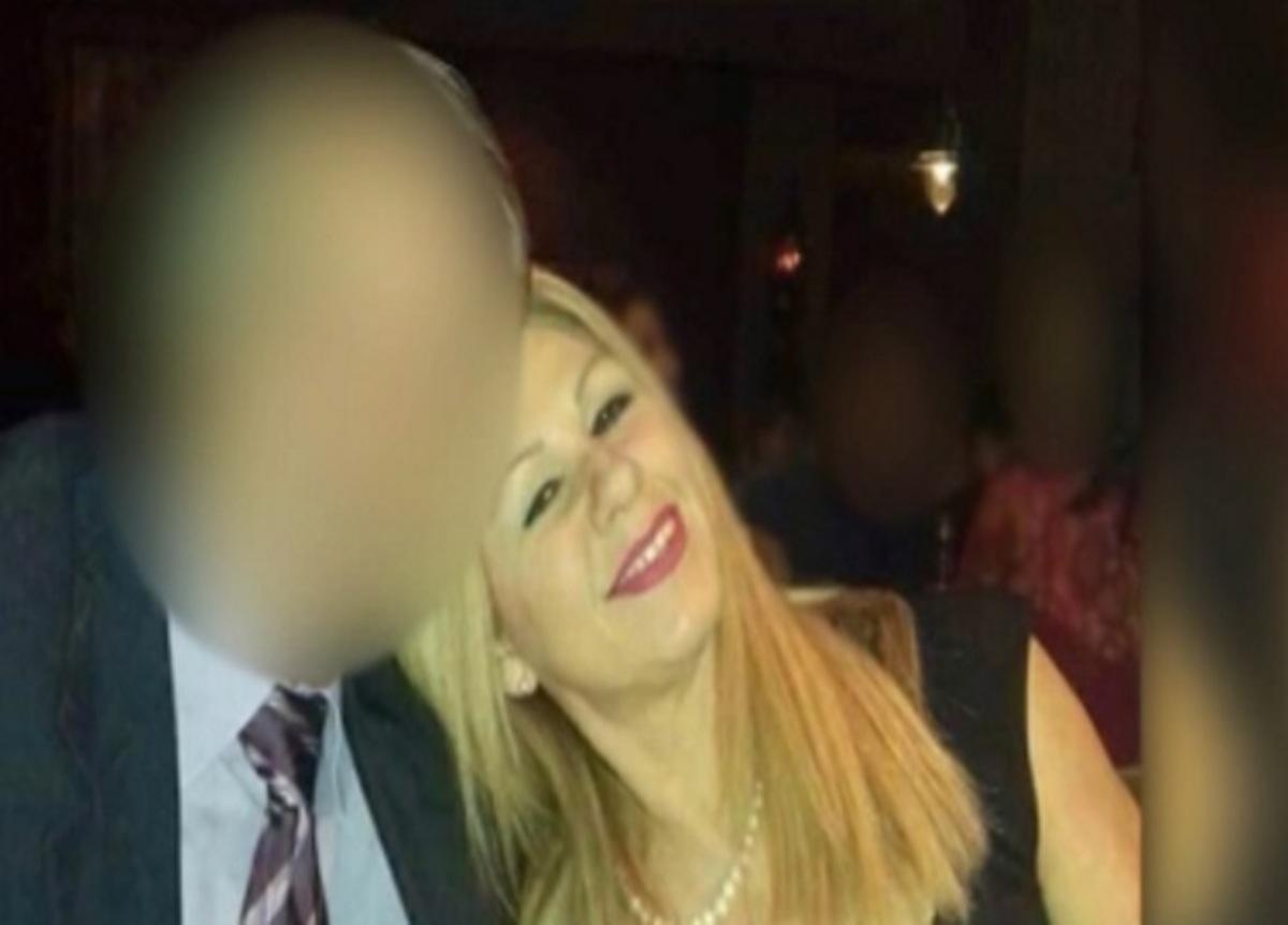Ενέδρα θανάτου είχε στήσει στην γυναίκα του ο συνταξιούχος αστυνομικός! [vid]   Newsit.gr