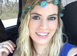 Θρήνος για 22χρονη φοιτήτρια – Το έσκασε στη Νικαράγουα ο σύντροφός της