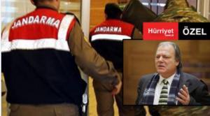 Φέιγ βολάν στα τουρκικά ΜΜΕ οι δηλώσεις Κατσίκη περί ανταλλαγής των 2 με τους 8!