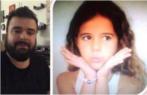 Αίσιο τέλος για την κόρη του Ηλία Καμπακάκη – Κέρδισε τη μάχη για τη ζωή