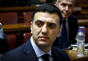 Κικίλιας για Έλληνες στρατιωτικούς: Η κυβέρνηση θα έπρεπε να είχε δράσει νωρίτερα
