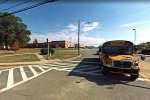 Μακελειό στο Μέριλαντ: Μαθητής άνοιξε πυρ σε σχολείο – Χαροπαλεύουν 2 τραυματίες, νεκρός ο δράστης