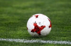 Superleague: Είναι επίσημο! Η μπάλα και πάλι στη «σέντρα»