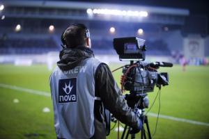 Superleague: Μια ακόμα ομάδα στη NOVA