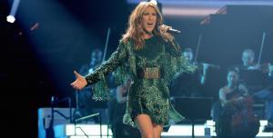 Σοβαρό πρόβλημα υγείας για την Celine Dion – Θα υποβληθεί σε χειρουργική επέμβαση