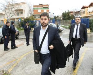 ΠΑΟΚ – Ολυμπιακός: Συμπληρωματική έκθεση και απόρριψη αιτήματος αναβολής των Θεσσαλονικέων