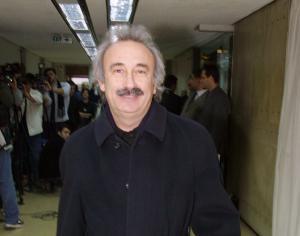 Καταδικάστηκε για συκοφαντική δυσφήμηση ο Χρήστος Πάχτας
