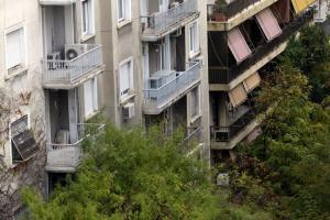 Πλειστηριασμοί: Σταματούν την αποχή οι συμβολαιογράφοι της Θεσσαλονίκης