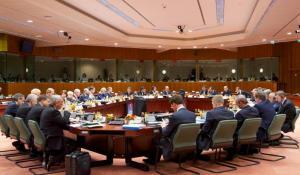 Σύνοδος Κορυφής: Αναμένεται αυστηρό μήνυμα στην Τουρκία – Θα καταδικάσει την κράτηση Ευρωπαίων πολιτών