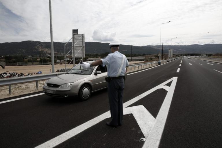 Πρόστιμα 100 ως 600 ευρώ και χωρίς έκπτωση – Φωτιά ο νέος ΚΟΚ | Newsit.gr
