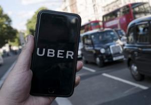 Αυτοκίνητο χωρίς οδηγό της Uber σκότωσε πεζή