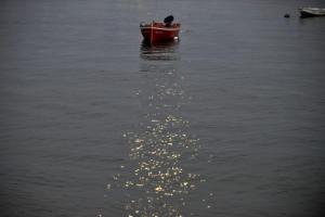 Τραγικό τέλος! Νεκρός ο ψαράς που είχε εξαφανιστεί στο Ηράκλειο