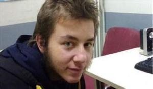 Μήνυση κατά παντός υπευθύνου για τον θάνατο του 17χρονου Αλέξανδρου